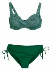 Bikini completi Triumph per il mare e la piscina da donna