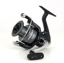 Shimano Sienna 4000 FE Reel NEW Carp Coarse Fishing - SN4000FE