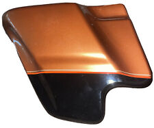 Harley 1998 Copper 105th Anniversary Side Cover Left Side 66626-08COR Néw