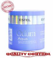 Estel Otium Aqua Comfort Mask for Deep Hair Moisturizing-300ml