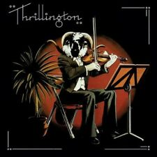 Thrillington - Paul Mccartney (2018, Vinyl NEUF)