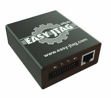 Z3x Easy Jtag Plus Box - Full Version With Z3X eMMC Socket
