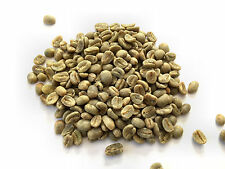 5 lbs Espresso Blend Green Coffee Beans