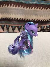 My Little Pony/petit poney G4/G5-Princess Luna- Exclu Target 2011 Hasbro Licorne