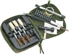 RealTree Pistol Cleaning Kit for Handgun With Ap Camo Storage case