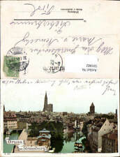 591802,Strassburg Strasbourg Elsass