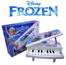 KID CHILD ELECTRONIC MUSICAL INSTRUMENT LED PIANO KEYBOARD ORGAN EDUCATIONAL TOY