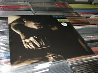 Tom Waits LP Foreign Affairs Remastered Colored Vinyl 180 Grams