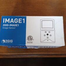 2gig image sensor motion with camera alarm.com automation picture