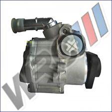 Pompe pour Peugeot 407/407 Coupé / 407 Sw / 607 2000 - 2.7 Hdi 204hp