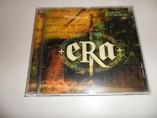 CD Era – Era