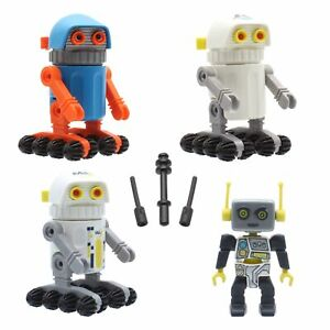 playmobil® Space |Weltraum |Roboter