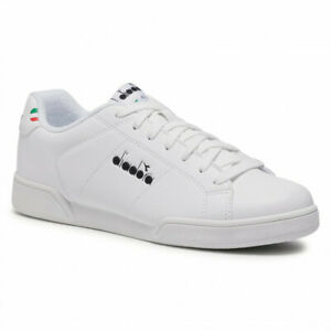 Donna Sneaker DIADORA IMPULSE Casual Shoes Trainers 101.177191-C0351
