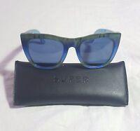 Etudes x RetroSuperFuture LIMITED Sunglasses 033/160 -C4