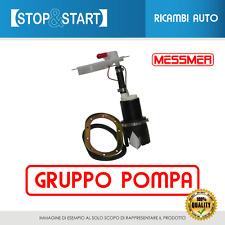 GRUPPO POMPA CARBURANTE FIAT PANDA 4X4 1,0 - FIAT UNO