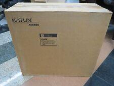 LOT OF 10 NEW KATUN CANON GPR-16 TONER IR 3035/3045/3530/3570/4570 #37638