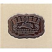 Warner Bros.. Album Limited Edition Pop Music CDs
