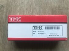 1 PCS  NEW   THK HSR30R slider  free  shipping