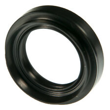 Auto Trans Output Shaft Seal Left National 710118