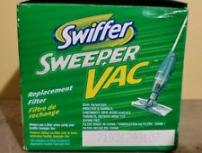 Swiffer Sweeper Vac Replacement Filters 2 Pack Free Shipping