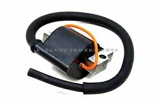New Ignition Coil Many Yamaha YZ GT DT RT MX IT TT Models (See Notes) #N137