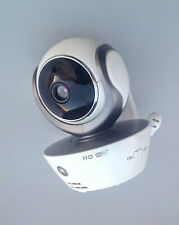Motorola Mbp85Connect Wi-Fi Baby Monitor Camera Only
