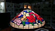 Lamp Shades TIFFANY Style