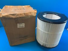 Sta-Rite System 3 Replacement Large Cartridge Pool Filter 250220201S