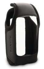 Garmin Dakota 10/20 Approach G3 Slip Case 010-11344-00