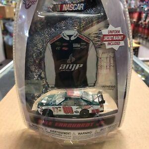 Dale Earnhardt Jr #88 Amp Energy Impala W/magnet  Winners Circle NASCAR 1:64