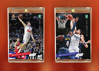 Luka Doncic / Rookie Replay RC Set / Generation Next
