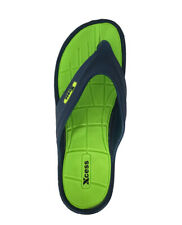 Big Size Healthy Outdoor Hemp Jute Flax Slippers Sandals - men Shoes Flip Flops