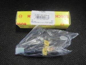 BRAND NEW NOS  Porsche 914 1.7 BOSCH fuel injector 022-906-031-A & 0-280-150-009