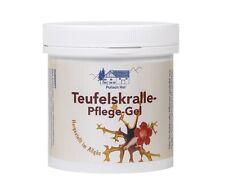 2x Teufelskrallegel 250ml Balsam Massage Gel Pullach HOF 1307