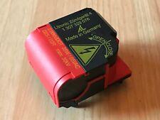 05-10 VW Jetta MK5 2.5L Xenon Headlight Ignitor OEM Part # 1307329076