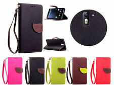 Mobile Phone Wallet Cases for OnePlus with Strap