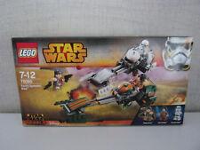 LEGO STAR WARS 75090 EzrA'S sPEEDER bicicletta - NUOVO E IN CONFEZIONE ORIGINALE