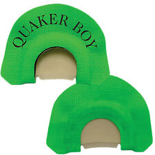 Quaker Boy Elevation Series Diaphragm Call Old Boss Hen