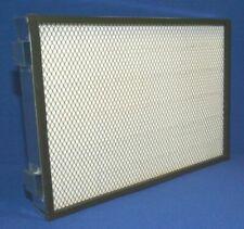 Tennant 1037199am Dust Panel Air Filter Fits 3640 Floor Sweeper Machine