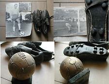 CALCIATORE CALCIO ALFA ROMEO MILANO FINO MORNASCO FOOTBALL CLUB COMO VARESE