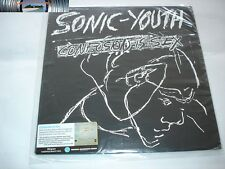 Sonic Youth - Confusion is sex - LP SIGILLATO 180 gr.