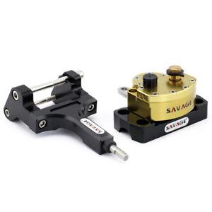 Turning Stabilizer Steering Damper For HONDA MSX 125/SF GROM 2013-2020