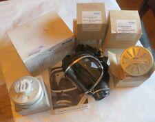 protection respiratoire  Panorama Nova