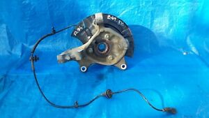 2007-2012 Chevrolet Traverse GMC Acadia Front Right Spindle Knuckle Bearing Hub