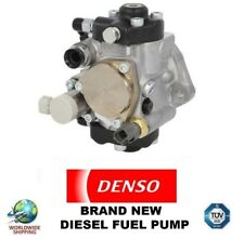 DENSO DIESEL FUEL PUMP OEM: 1460A043 for MITSUBISHI ASX LANCER 1.8 Di-D 2010->on