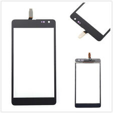 Replace New Touch Screen Glass Panel Digitizer For Microsoft Nokia Lumia 535 2S