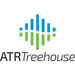 ATR Treehouse