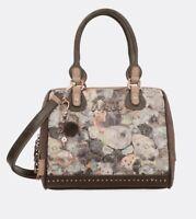 Anekke Couture Gorgeous Printed Tote Bag Ladies Hand Bag High Quality UK Stock