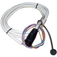 FURUNO NMEA0183 CABLE 10P FOR GP33