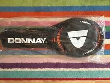 Thermo Bag Vintage Bjorn BORG DONNAY NEUF -  NEW - Dead Stock -
